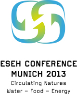 ESEH 2013 Conference